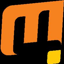 M4 Comunicação